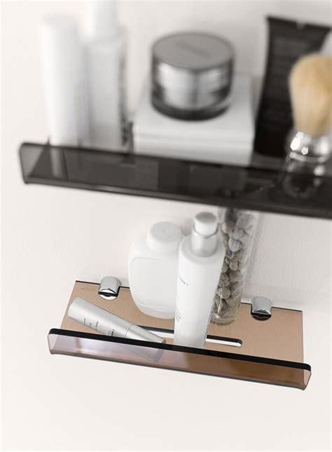mensole moderne mensole moderne da bagno a e vicenza