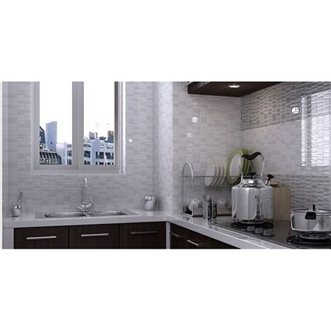 porcelain tile backsplash kitchen wholesale porcelain bathroom wall interior decorative