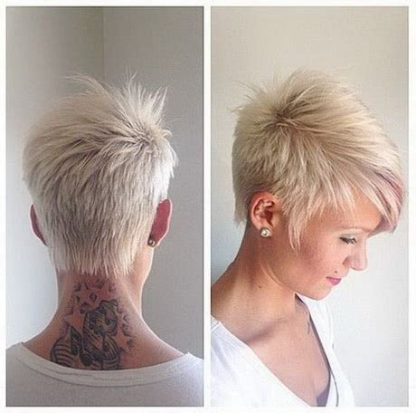 pixie cut 2016 2017 the best short hairstyles for women 2016 pixie short haircuts 2016