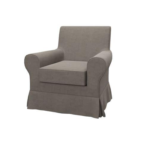 fauteuil ikea ektorp jennylund 25 beste idee 235 n over fauteuil hoes op pinterest