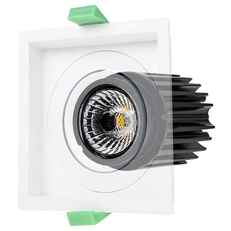 Led Light Motor led recessed light engine 115 watt equivalent 1 150