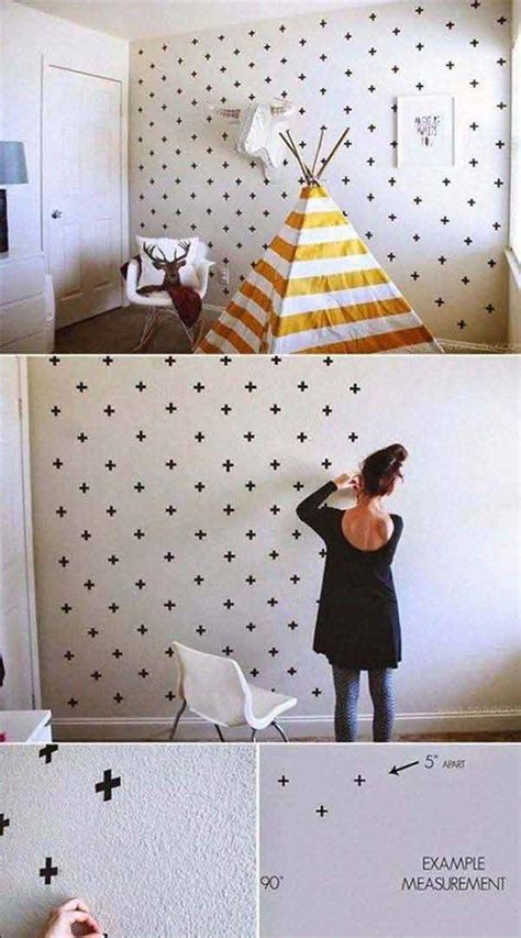 Easy Home Decorating Ideas by 36 Easy And Beautiful Diy Projects For Home Decorating You