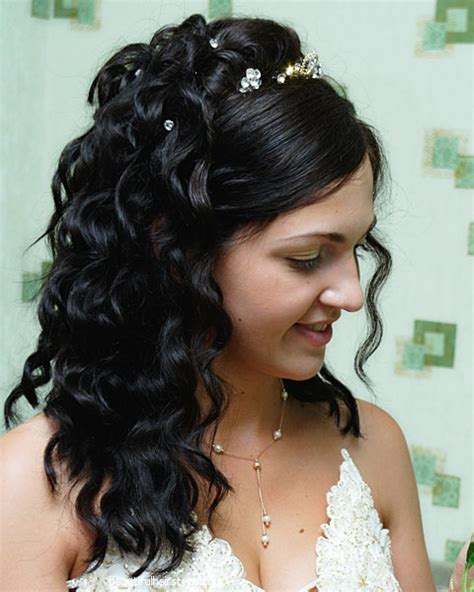indian engagement hairstyles 2011 gallery hair salon 2011 bridal hairstyles down