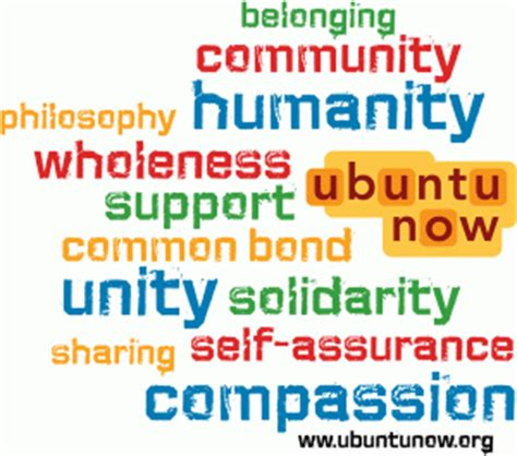 the lessons of ubuntu how an philosophy can inspire racial healing in america books susana escobar villegas