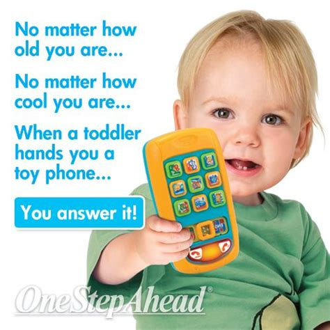 Kid On Phone Meme - 18 best images about osa kids laughs memes quotes on