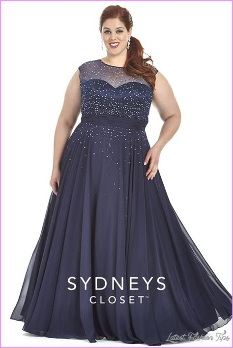 Aura Dress Jumbo Big Size Dress large size evening dresses dress styles latestfashiontips