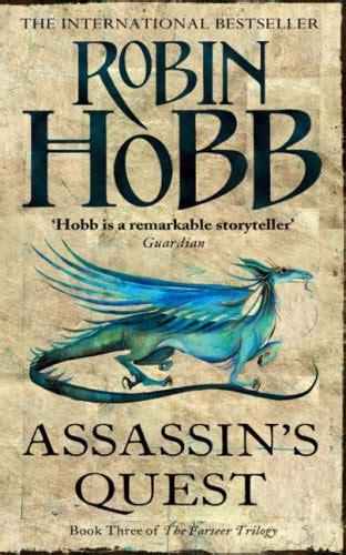 assassins quest the farseer assassin s quest robin hobb