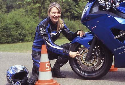 Motorrad Schalten Tipps by Motorrad Tipps Quot Abs Technik Quot Winni Scheibe