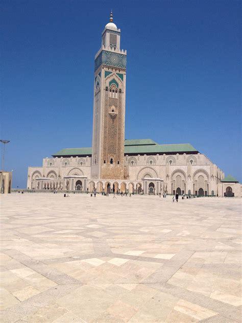 culture of morocco wikipedia the free encyclopedia religion in morocco wikipedia