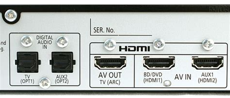 panasonic sc htb  channel home theater