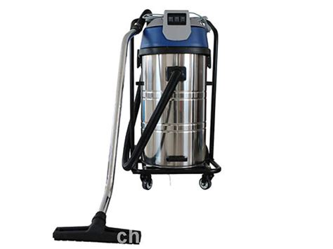 For Sale Vacuum Cleaner Industrial Vacuum Cleaners For Sale
