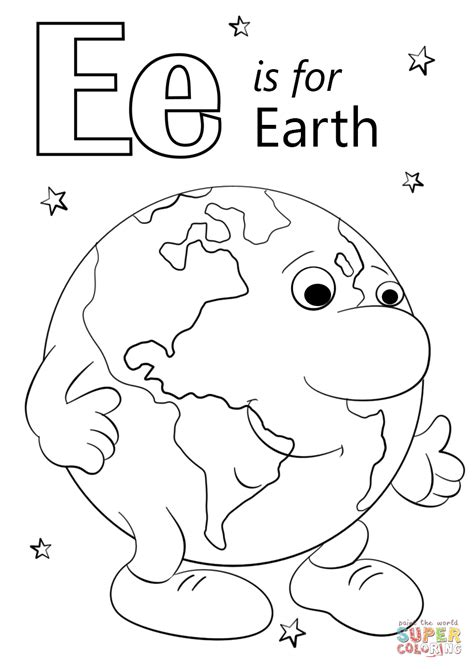 earth day coloring pages wallpapers coloring pages earth day coloring pages free printable