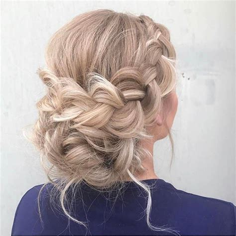 Plaits Hairstyles by 329 Best Images About Plaits Braids On Updo