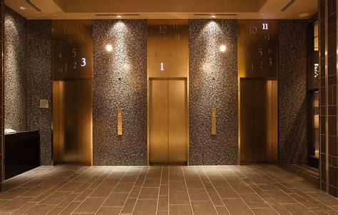 silver lining avenue mad men office interiors 28 best images about interior elevator on pinterest