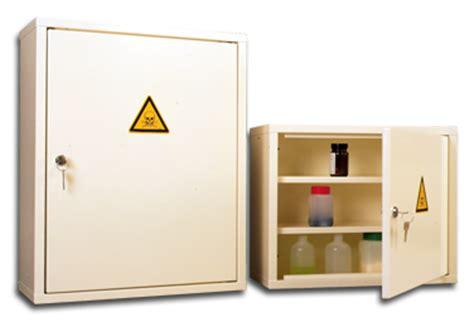 etagere coop armoire murale metal 2 etageres coop labo