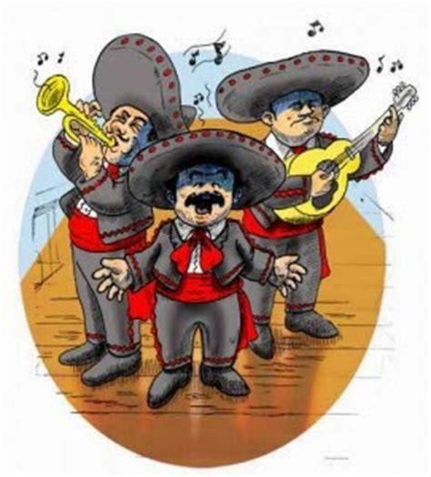 imagenes de feliz cumpleaños con mariachis 174 gifs y fondos paz enla tormenta 174 gifs de mariachis