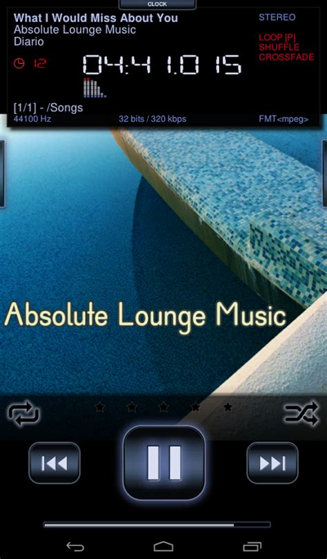 neutron full version apk apk free android download neutron music player neon full