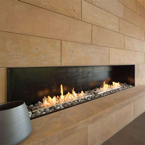 Eco Smart Fireplace by Ecosmart Home Design