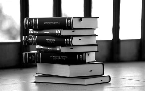 black and white book wallpaper black white books wallpapers hd wallpapers