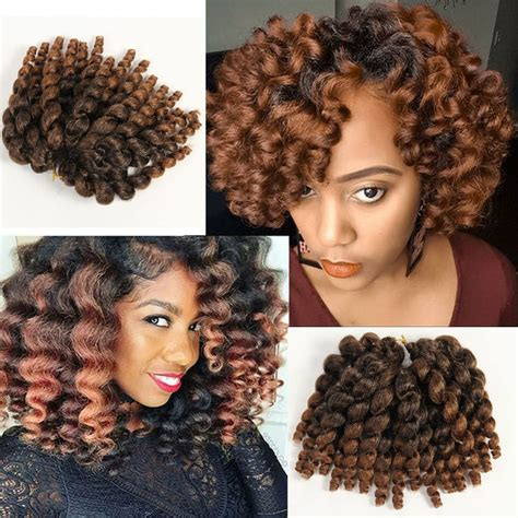 whats the best of hair for latch hook hair styles 100 best 25 latch hook braids crochet bouncy curl