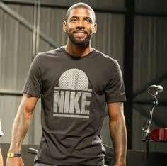 Sepatu Basket Nike Kyrie 3 Navy Gold Gum Biru Dongker solecollector news 2015 03 kyrie irving 57 points nike kyrie 1 navy pe wallpapers