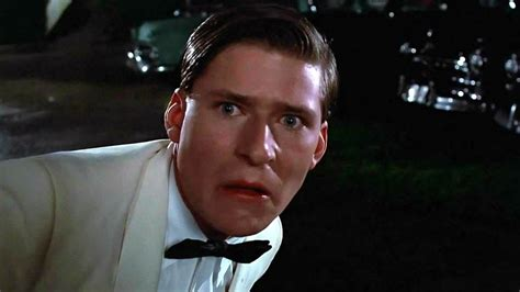 crispin glover vs mario gomez crispin glover talks back to the future ign keepin it