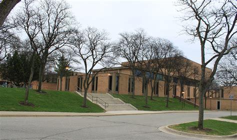 tisch university of michigan top music schools