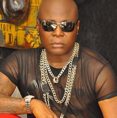 Win Money By Answering Questions - win 300 dollars by answering charley boy s question wives connection