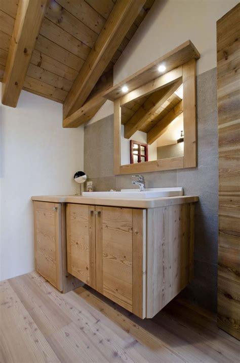 arredamento legno oltre 25 fantastiche idee su arredamento moderno su