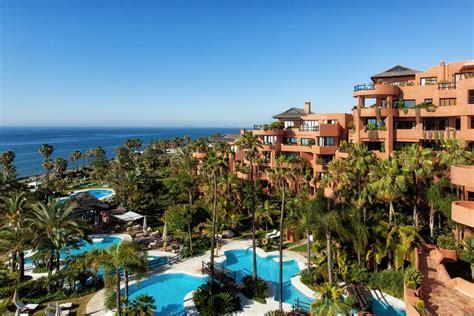 deals  bahia beach apartments estepona spain bookingcom