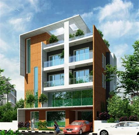 ombr layout land for sale 2 bhk apartments in elegant ombr ombr layout bangalore