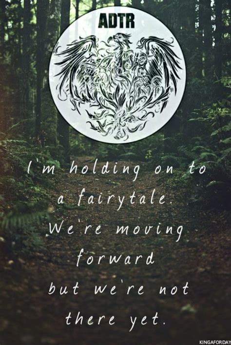 homesick adtr adtr lyrics a day to remember pinterest