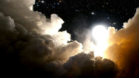 space free download wallpapers desktop backgrounds for