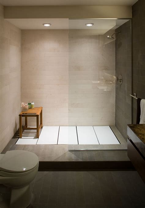 bathroom wall panels cheap best 25 bathroom wall cladding ideas on pinterest cheap wall tiles diy van interior panels