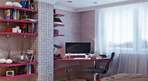 como decorar una habitacion irregular