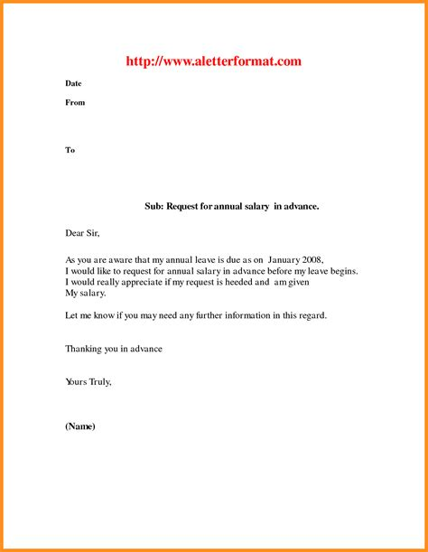 Letter Of Recommendation When Leaving A how to write a book summary for 4th grade cover letter for