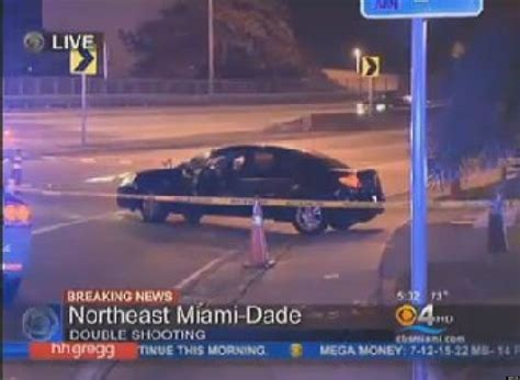 Post Office Miami Gardens by Club Shooting Injures Two In Miami Gardens