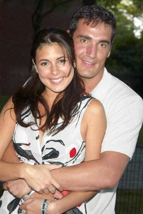 who is jamie lynn sigler married to jamie lynn sigler s ex arrested in alleged pump and dump
