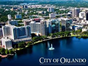 To Orlando How To Get More For Less When Vacationing In Orlando