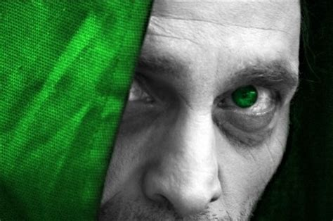 jealousy quotes othello green eyed monster image quotes  hippoquotescom