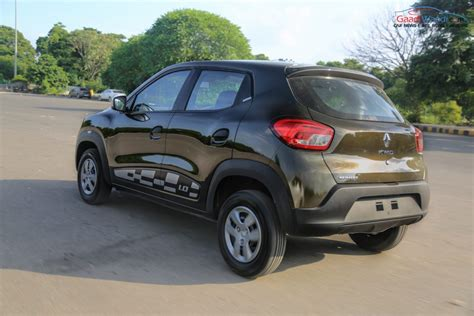 renault kwid on road price diesel renault kwid 1 0l 1000cc review new engine does the