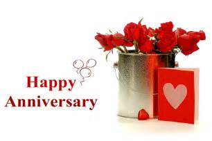 top 50 beautiful happy wedding anniversary wishes images photos messages quotes gifts for