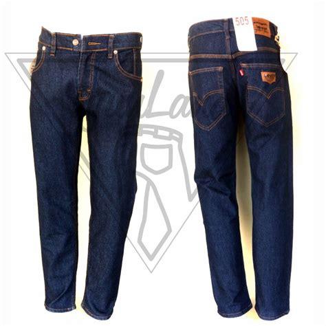 Celana Panjang Cowok Murah celana celana panjang pria