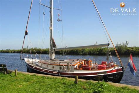 roskilde zeiljacht roskilde 32 zeilboot te koop jachtmakelaar de valk