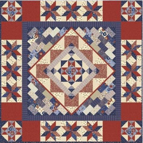 pattern companies quilts of valor free patterns uow fabric companies