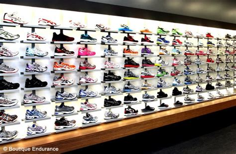athletic shoe store 87 best images about stuff i wrote on best