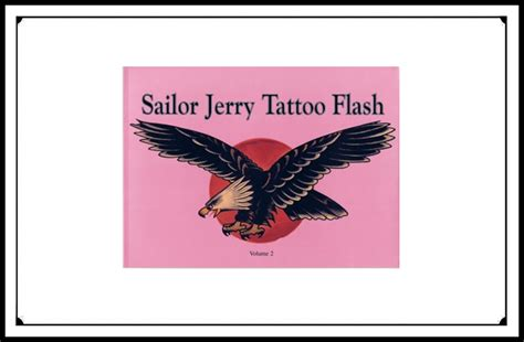 bicknee tattoo library sailor jerry collins bicknee supply
