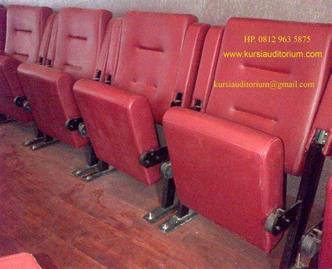 Kursi Cinema jual aneka kursi auditorium di jakarta 0812 963 5875