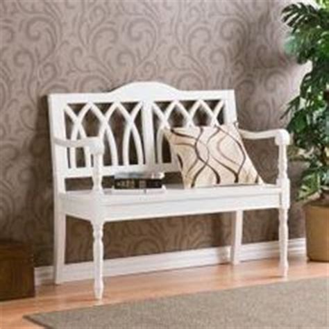 vintage style wooden garden bench with fashioned armrest cozy garden bench ideas for antique benches on pinterest antique bench garden benches and benches