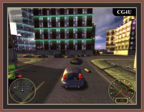 free offline games download full version for laptop windows 8 city racer game free download full version for pc free